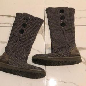 UGG Australia size 7 women's boots